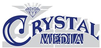 Scanner Crystal