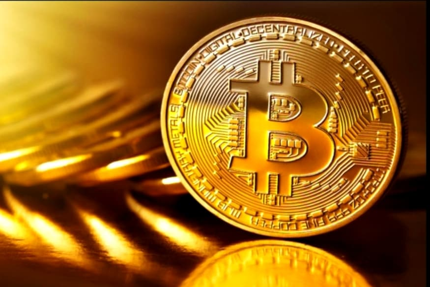 Money Exchanging Procedures and Cryptocurrency Awareness Market