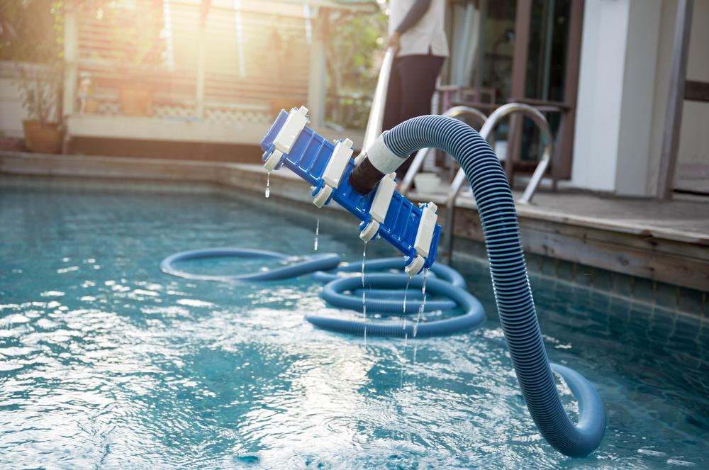 Basic Swimming Pool Maintenance Mistakes