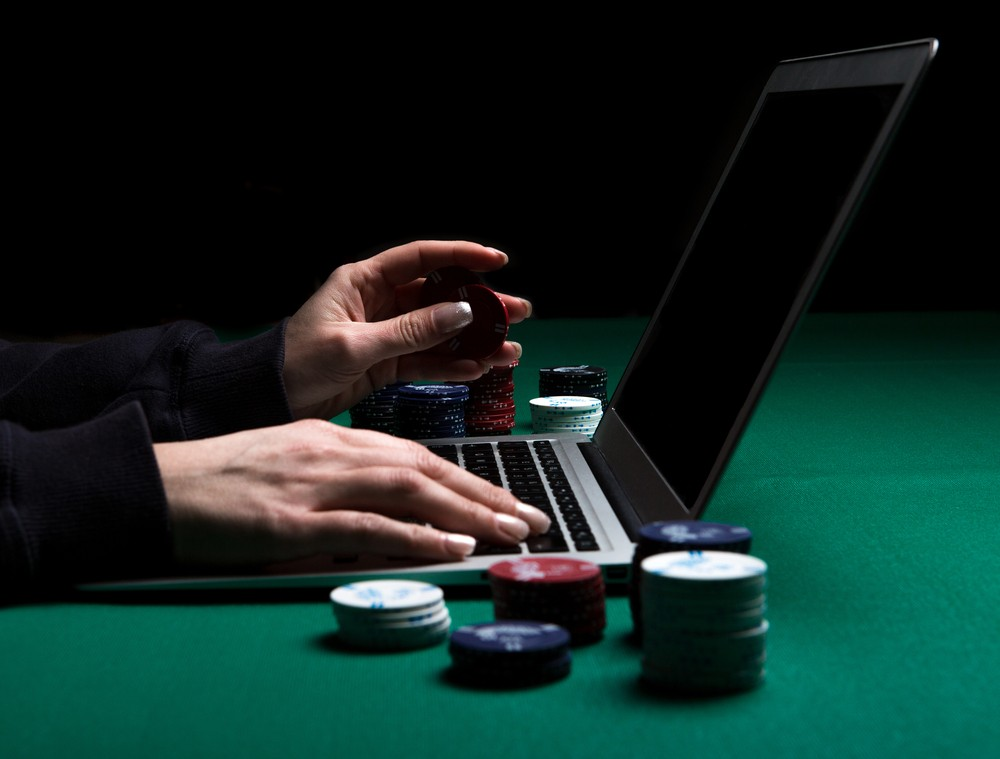 What are the powers to select a perfect online Casino?
